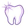 Dentista Alcala de Henares Blanqueamiento Dental Laser