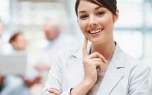 Dentista en Alcala de Henares, Ortodoncia e Implantes.