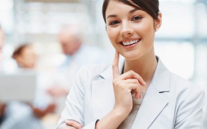 odontóloga, dentista en alcalá de henares, dentista en guadalajara