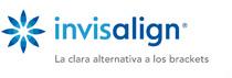 ortodoncia invisible, invisalign, alcala de henares madrid