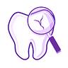Dentista Alcalá de Henares. Implantes. Ortodoncia. Cámara Intraoral