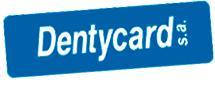 seguro dental dentycard