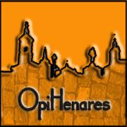 alcala de henares, corredor del henares, madrid